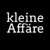 Logo-kleine-Affaere-ohne-Subline.png