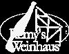 remysweinhaus